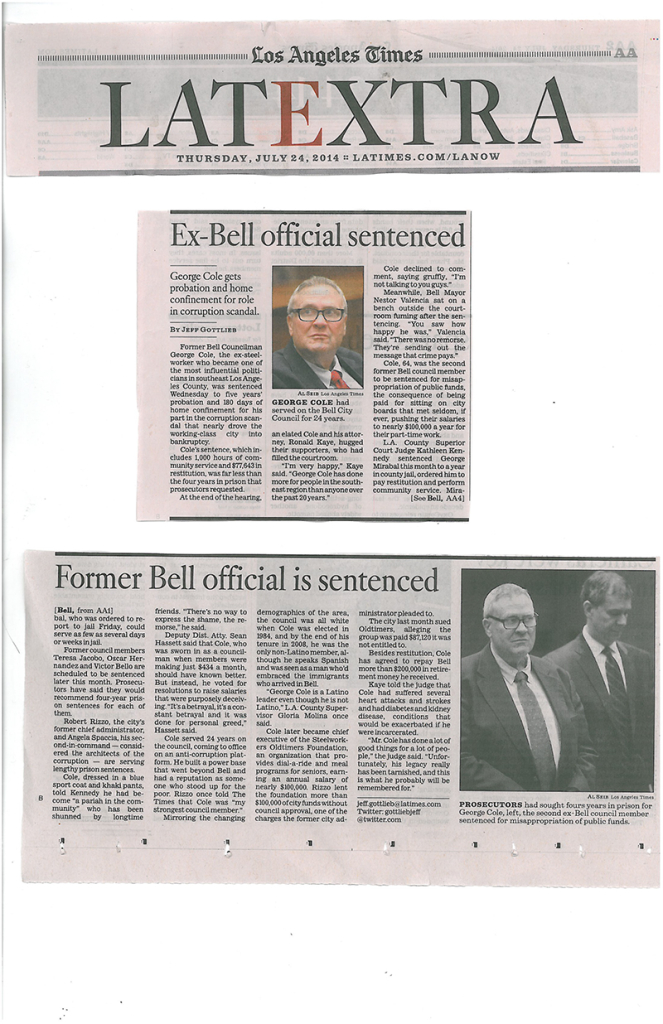 Cole-Sentencing-Paper-Edition-2014-07-23