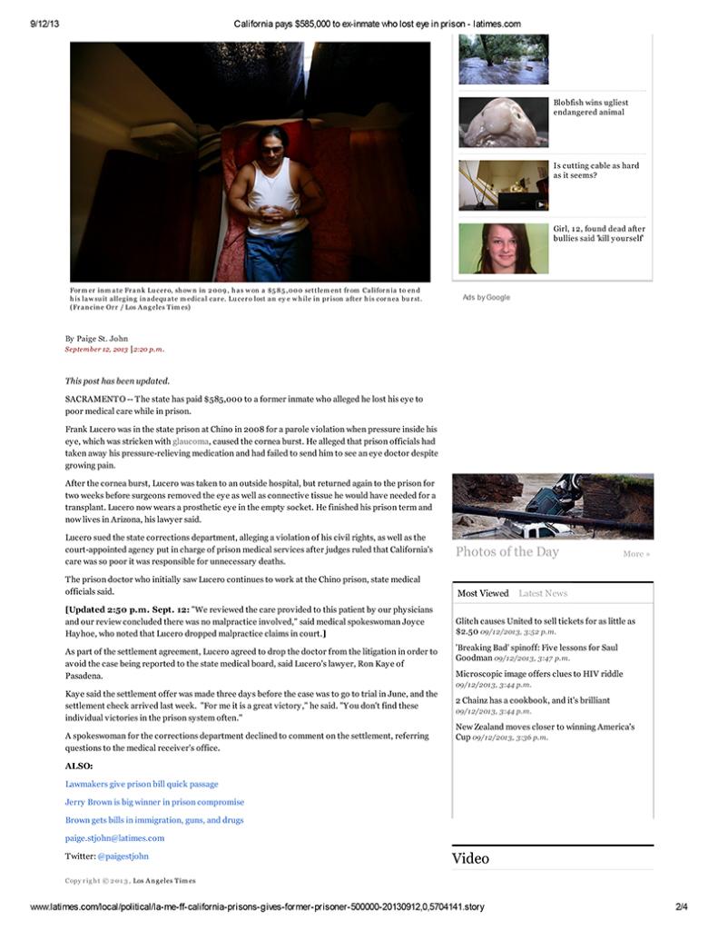 Lucero-Settlement-2013-09-12